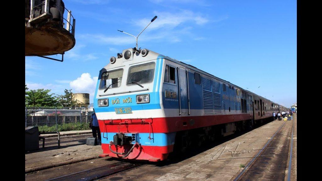 Dịch vụ vận chuyển từ Hà Nội đi Đồng Nai giá rẻ
