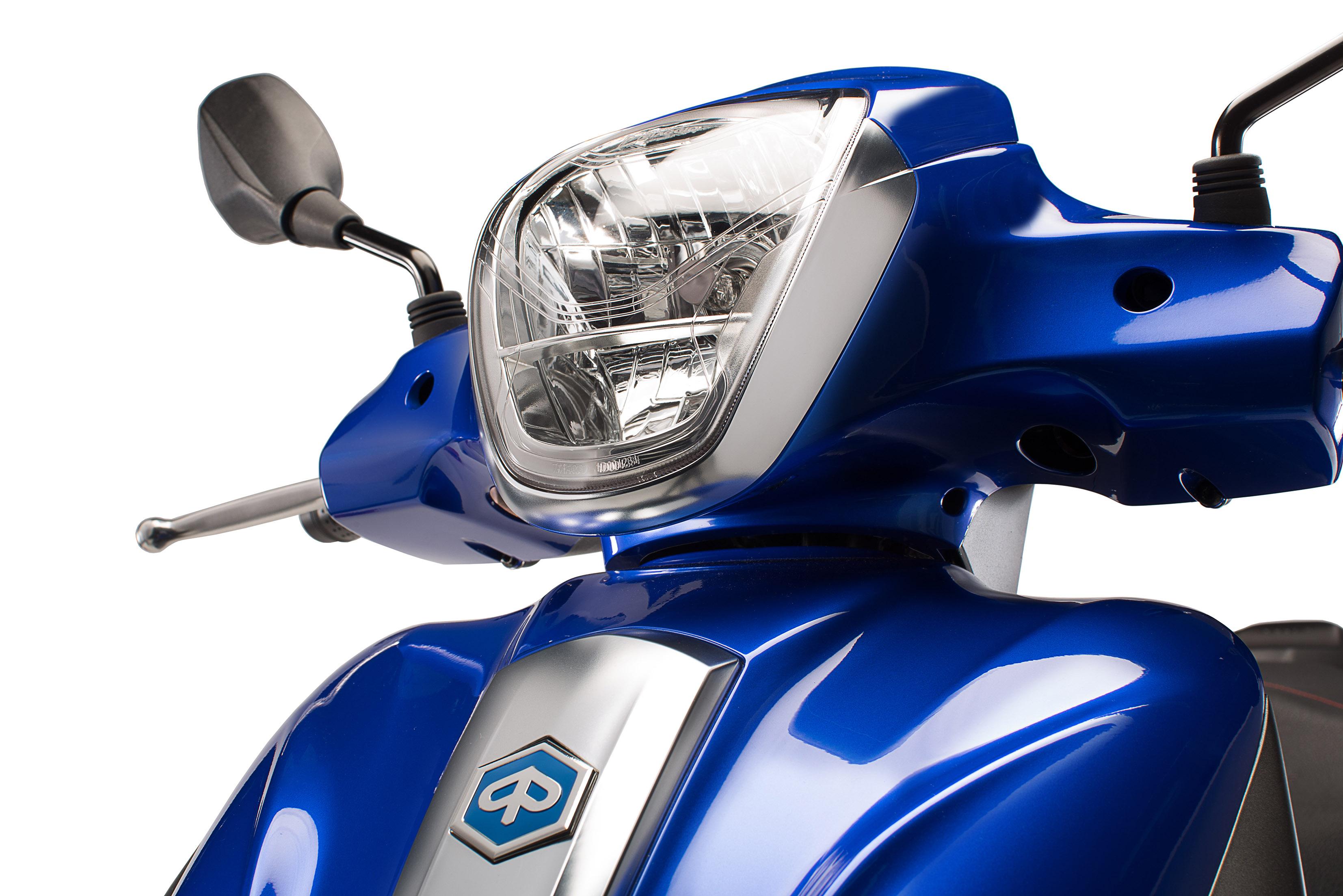 van chuyen xe moto xe may xe tay ga di lam dong